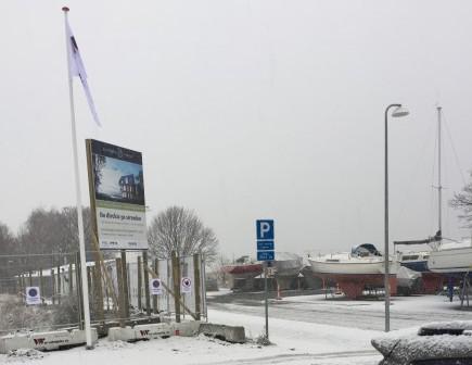 Kronborg Strand – Helsingør